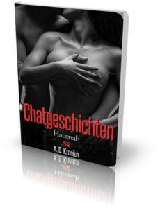 Cover-Chatgeschichten