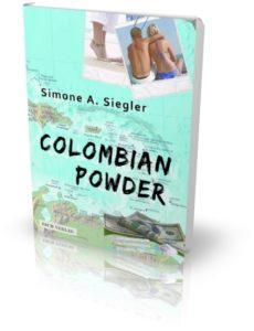 Cover_Colombian