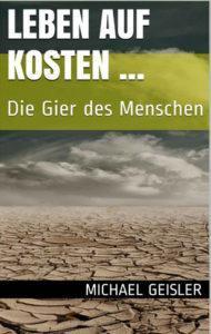 Cover-Leben-auf-Kosten