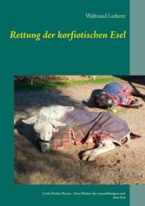 Cover-Rettung-Esel