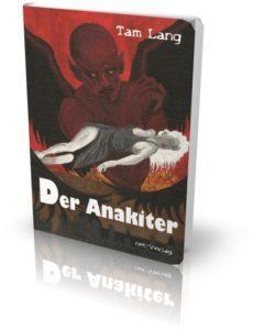 Cover_Der_Anakiter