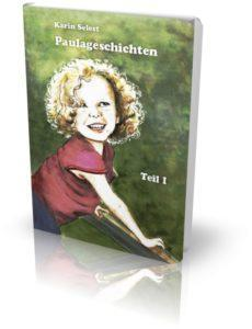 Cover-Selest
