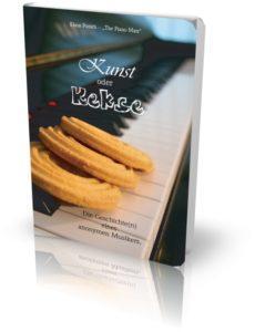 Kunst-oder-Kekse-Cover