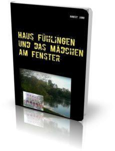 Cover_haus_fuehlingen