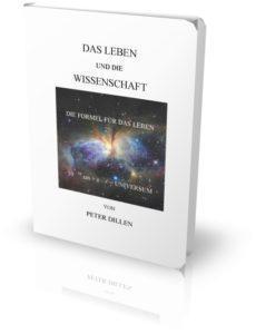 Cover-Das-Leben