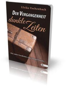 Cover-Eschenbach