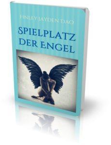 Cover-spielplatz-der-engel