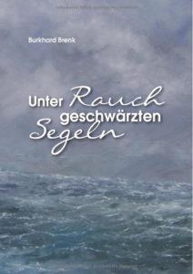 Cover_Brenk