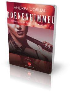 Cover-Dorijal