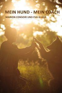 k-cover-mit-titel-und-namen-version-2