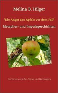 Cover-Hilger