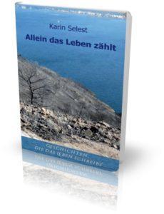 Cover-Selest-2