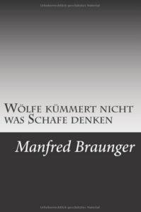 Cover-Braunger