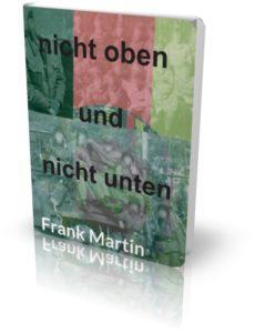Cover-Martin