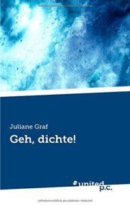 Cover_Dichte