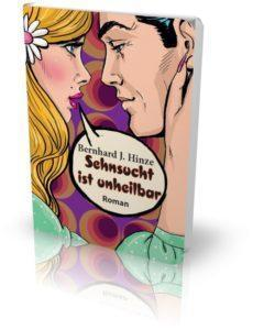 cover-sehnsucht