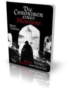 cover-chroniken
