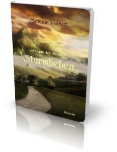 cover-sturmbeben
