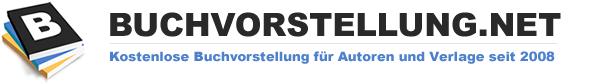 Buchvorstellung.net